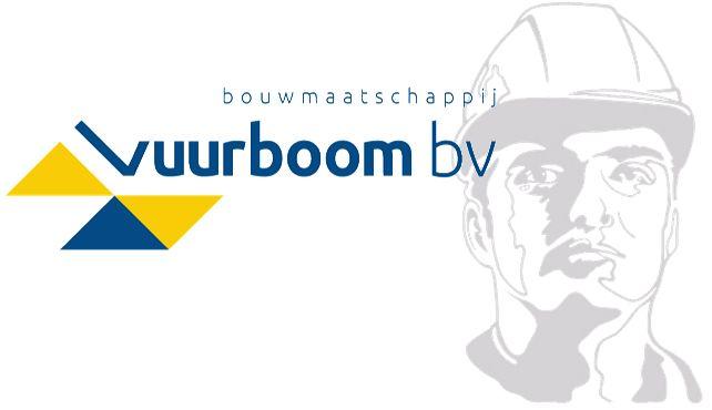 vuurboom logo vanaf 2012