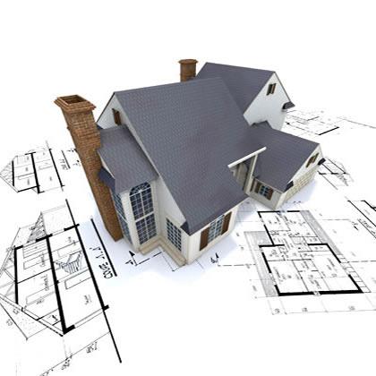huisbouw3_1