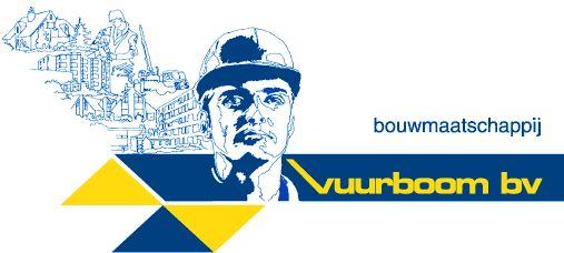 logo vuurboom 1984